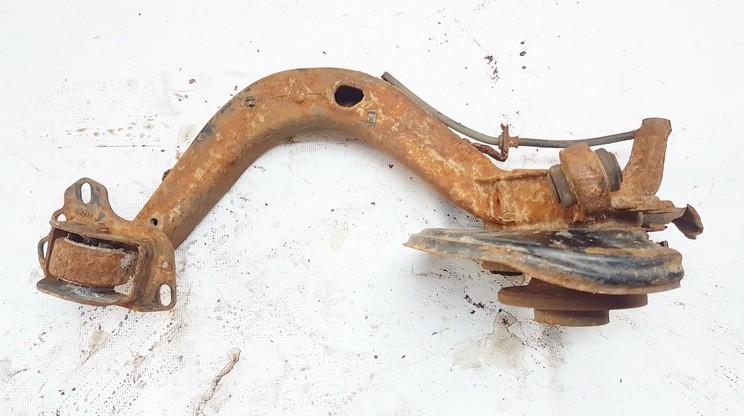 BMW  X3 Stebule (Stupica)(Guolis) G.K.