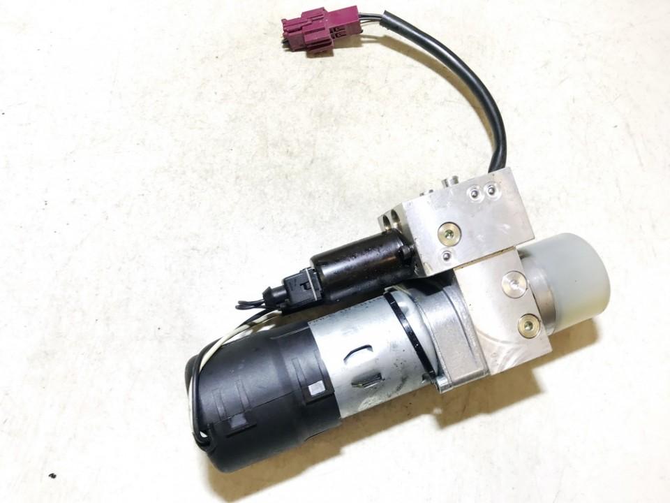 Hidrauline pompa Mercedes-Benz E-CLASS 2006    3.0 2118000048