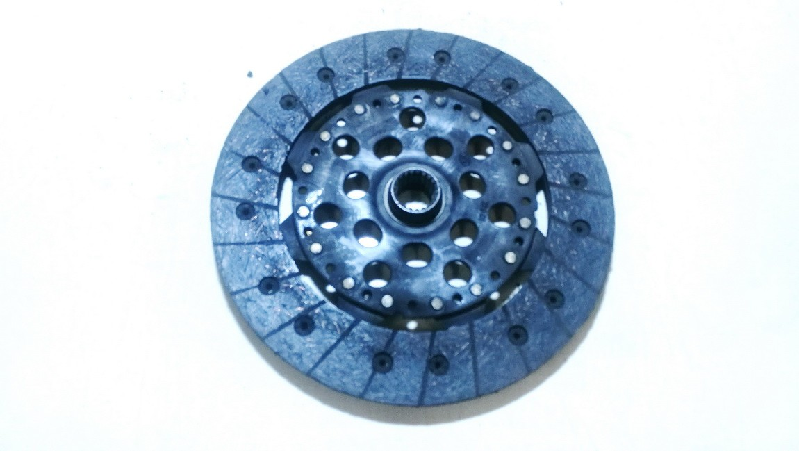 Renault  Laguna Sankabos diskas