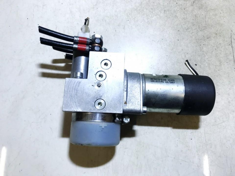 Hidrauline pompa Volkswagen Phaeton 2007    3.0 hb70074015k