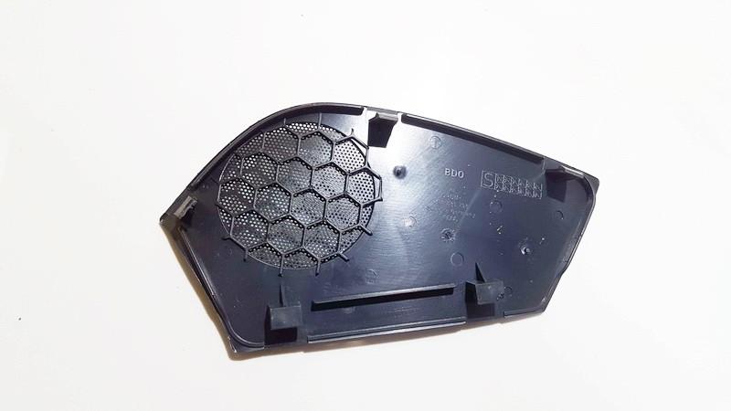 Garso koloneles dangtelis G.K. Audi A6 2010    2.0 4f0035793