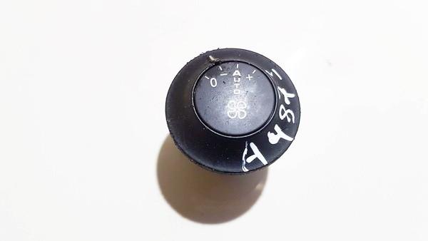 Kondicionieriaus mygtukas Fiat Ulysse 2002    2.2 1488941077