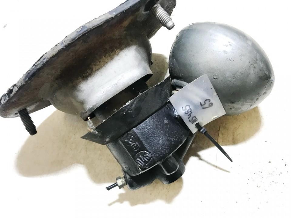 Kriause (slegio kaupiklis) P.K. Citroen C5 2006    1.6 9657013000