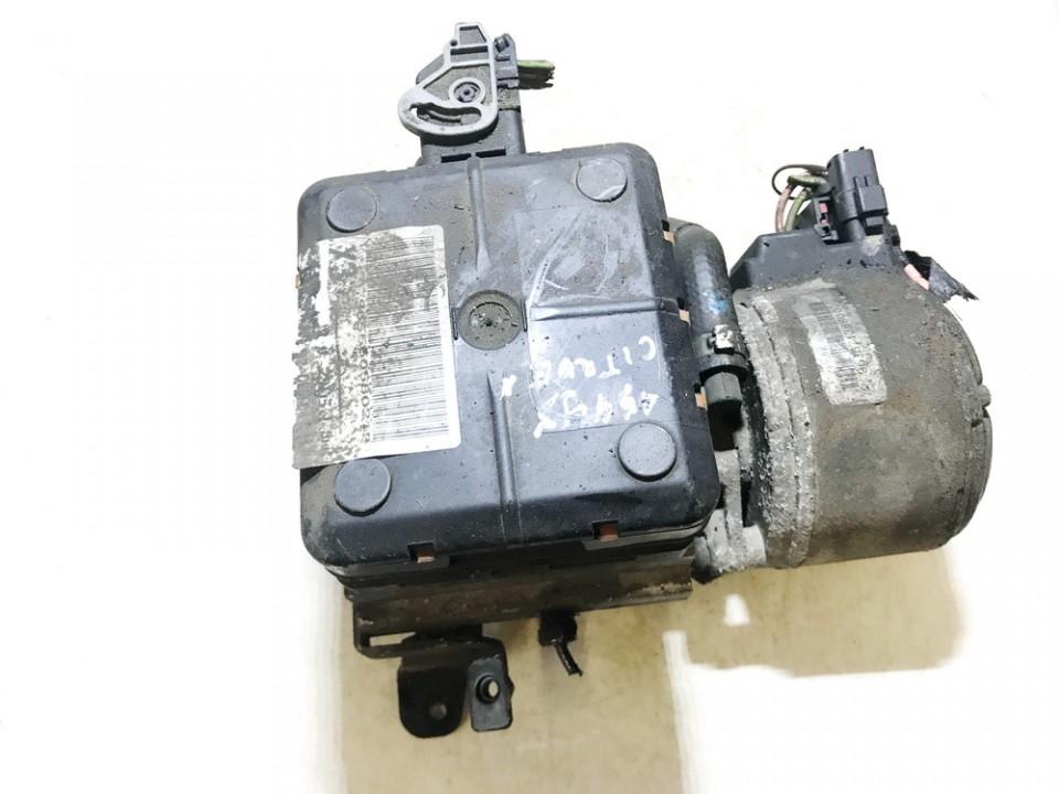 Hidrauline pompa Citroen C5 2006    1.6 9636716080