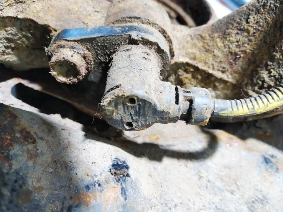 ABS daviklis P.D. 8454212070 98266-12620 Toyota COROLLA VERSO 2003 2.0