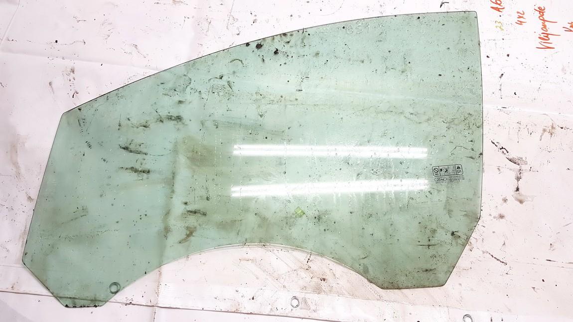 Ford  Kuga Duru stiklas P.K.