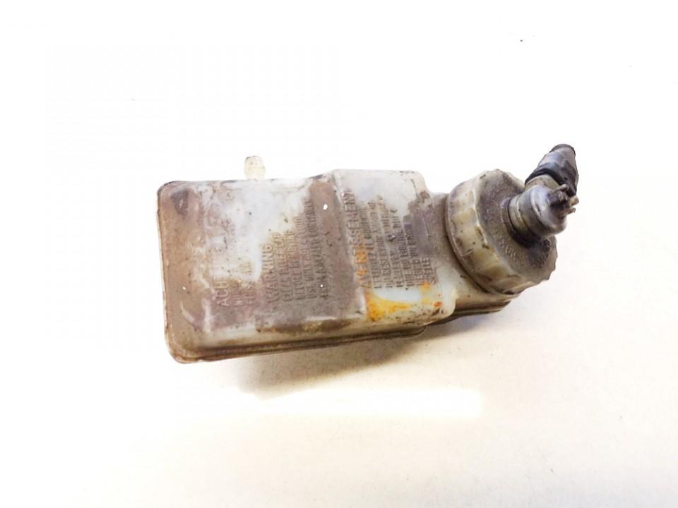 Volkswagen  Transporter Brake Master Cylinder Reservoir
