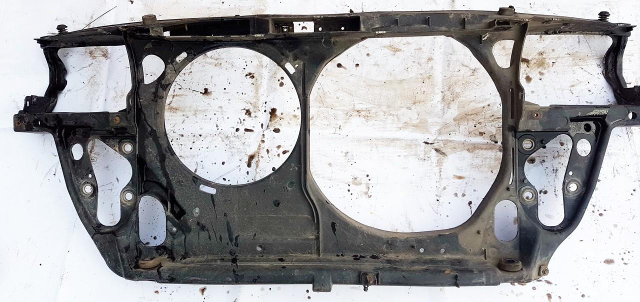 Панель радиаторов (телевизор) USED USED Volkswagen PASSAT 2003 2.0