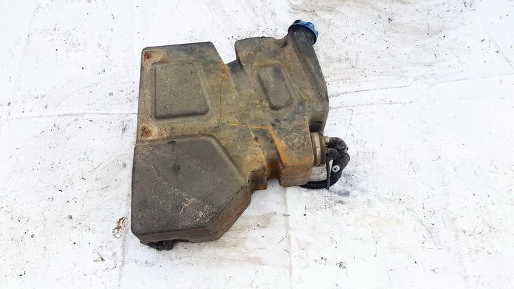 Kuro bakas Truck - Renault Midlum 2002    0.0 USED
