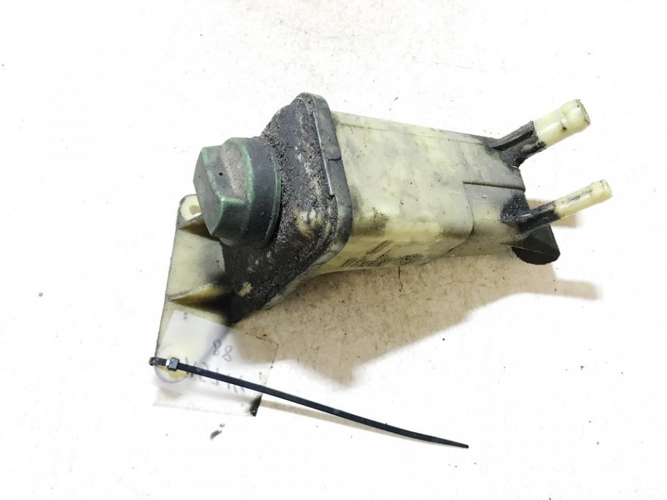 Audi  A4 Power Steering Pump Oil Reservoir Tank