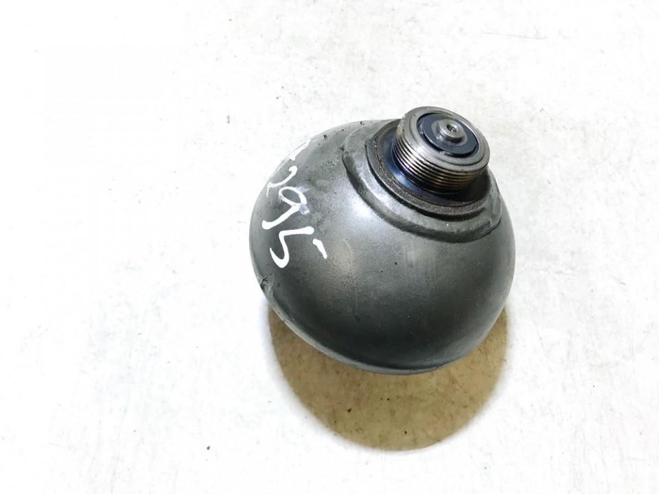 Kriause (slegio kaupiklis) P.K. Citroen C5 2003    2.0 9642090780