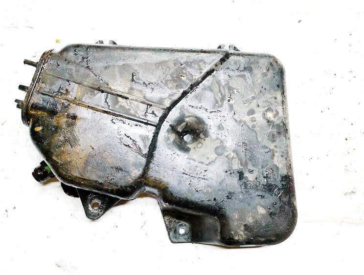 Eolio bakelis (DPF bakelis FAP) Peugeot 807 2003    2.2 9636403880