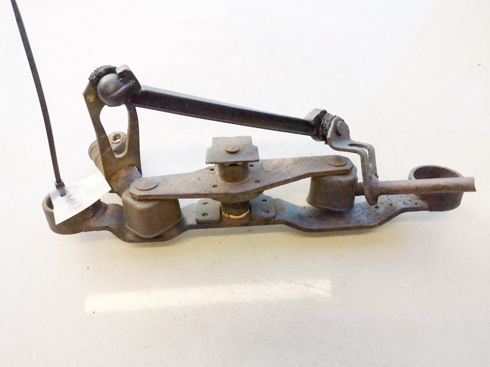Pavaru perjungimo trauke (ivore, traukute) Opel Astra 1998    2.0 90425765