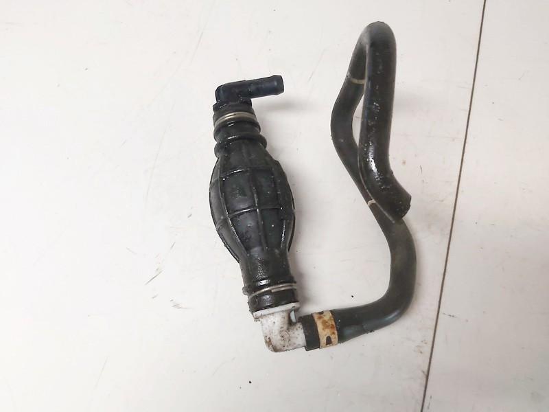 Fuel Primer Bulb Hand Pump Peugeot 407 2006    1.6 DELPHI