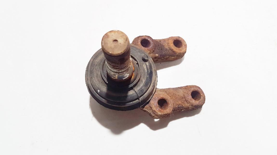 Sarnyras P.K. Ford Maverick 1995    2.7 used