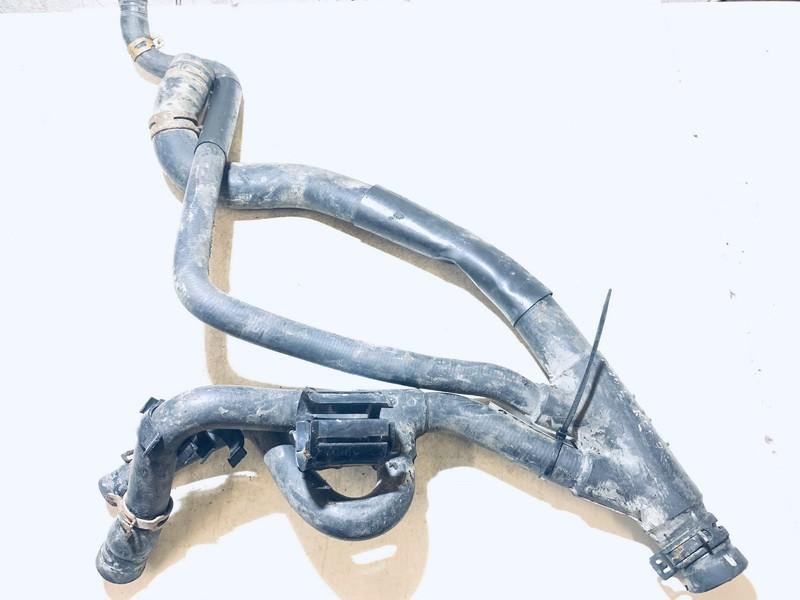 Шланг радиатора used used Renault SCENIC 1997 1.6