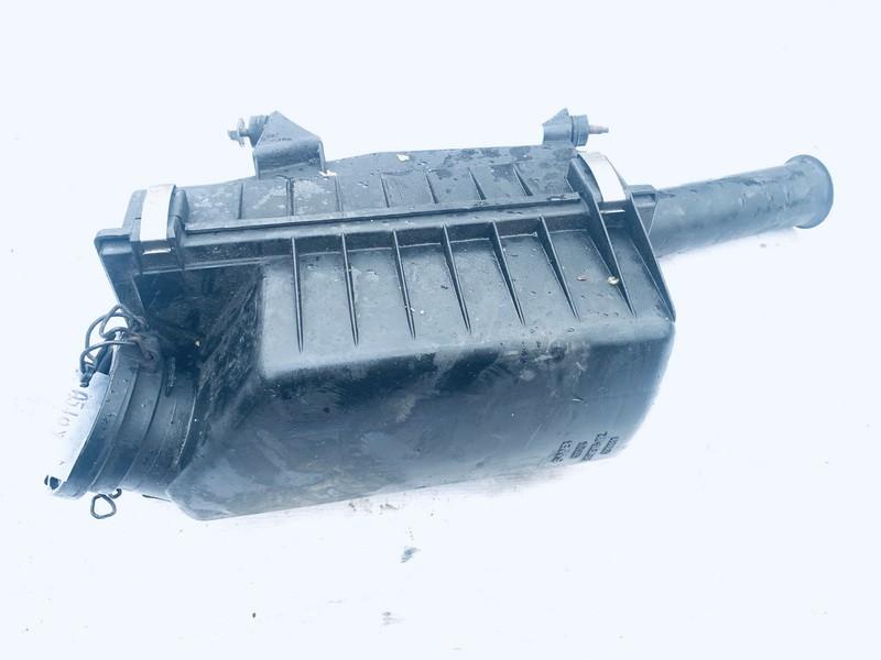 Air filter box 4235214 4236030 SAAB 9-3 1998 2.2