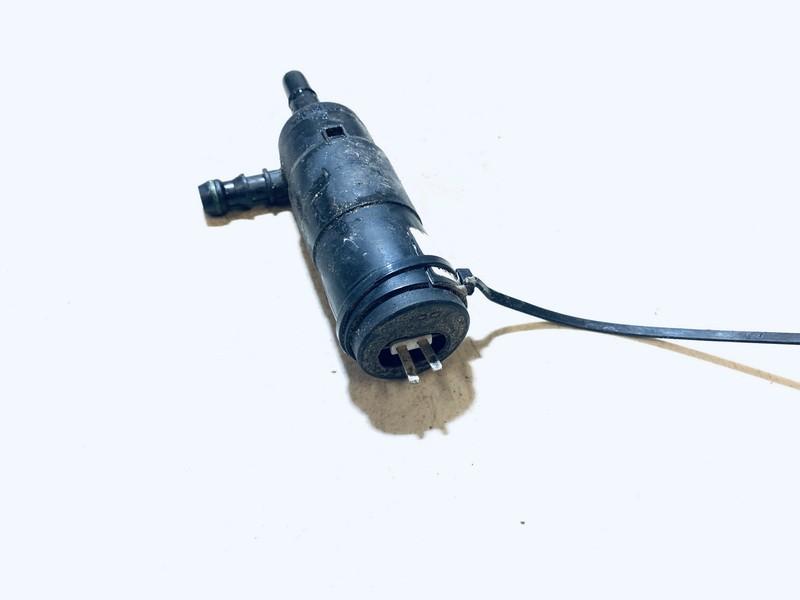 Zibintu apiplovimo varikliukas Volkswagen Bora 2001    1.9 1j0955681