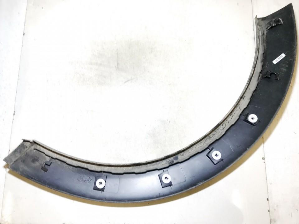 9950708 used Sparno praplatinimas (arkos apdaila) G.K. MINI ONE 2004 1.6L 23EUR EIS00946412