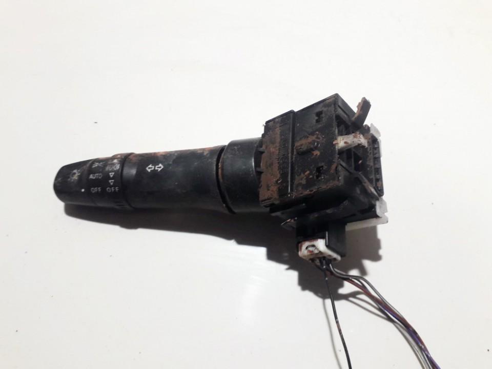 Mitsubishi  Outlander Indicator Switch (Light Stalk)