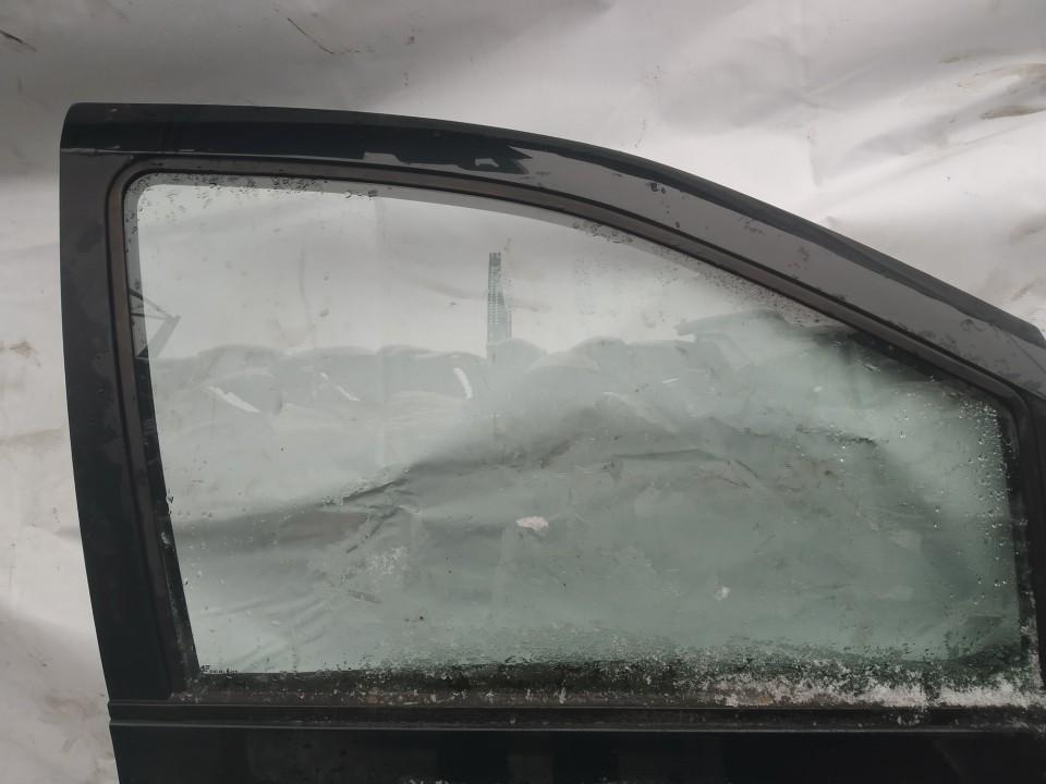 used used Боковое окно - передний правый Ford Galaxy 1996 2.0L 846RUB EIS00950178