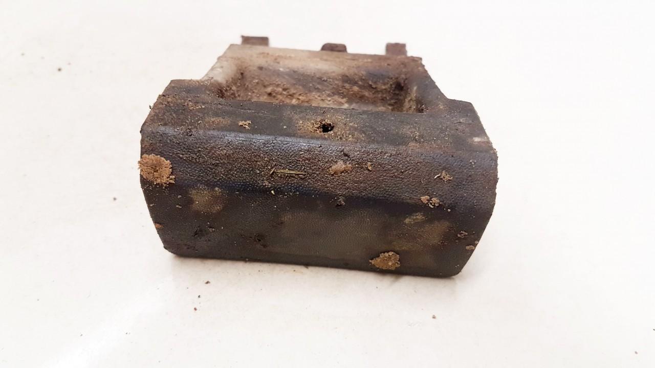 Plastmasinio desinio slenkscio galinis dangtelis 90560862 USED Opel ASTRA 1998 2.0