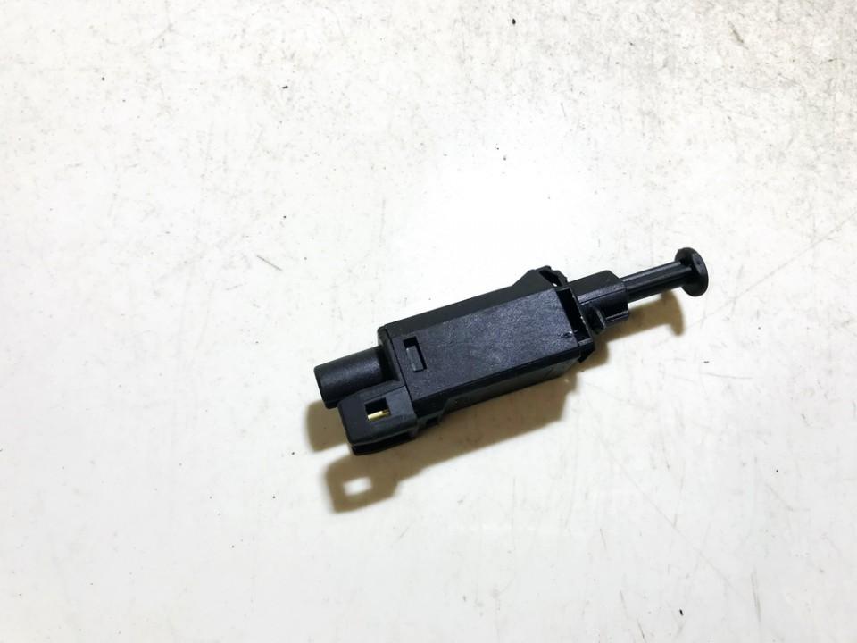 Seat  Arosa Brake Light Switch (sensor) - Switch (Pedal Contact)