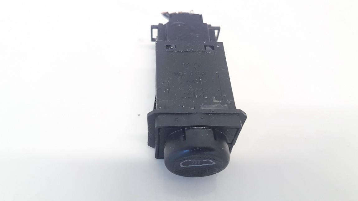 Ford  Galaxy Кнопка рециркуляции переключатель (Кнопка многофункциональная)