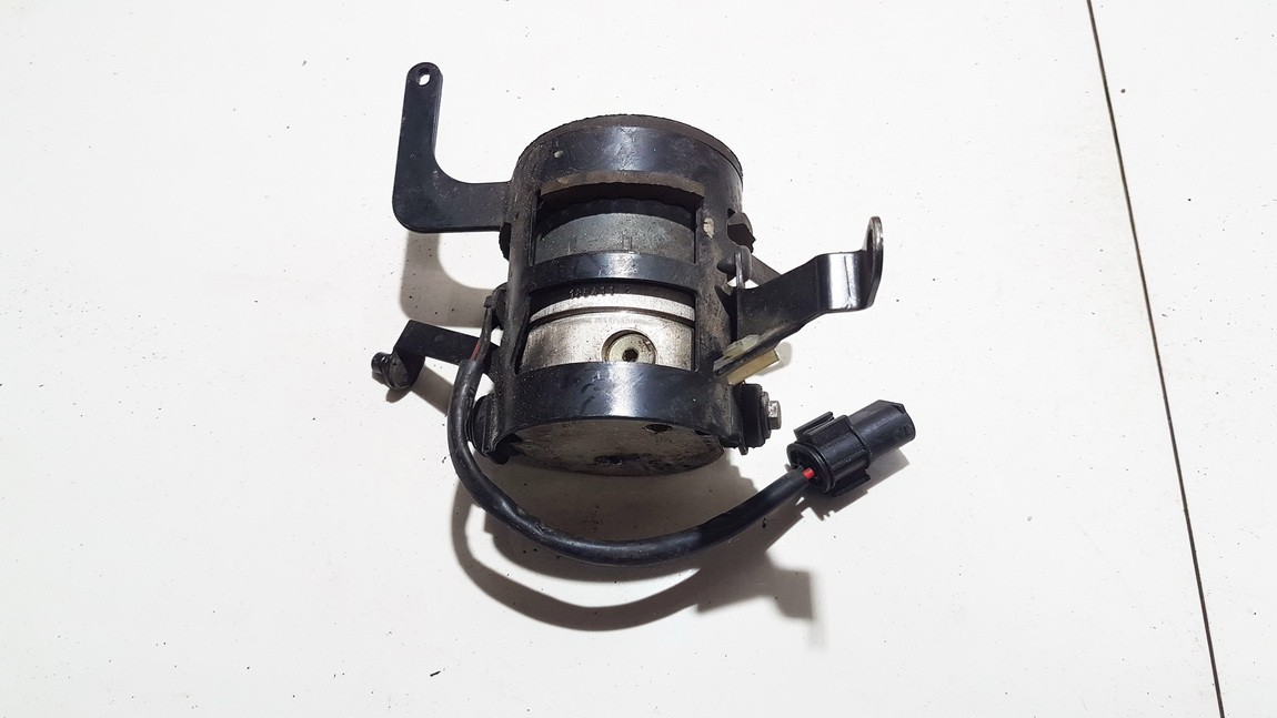 DSC Pump Compressor (Brake Pump) BMW 5-Series 2003    2.5 0265410054