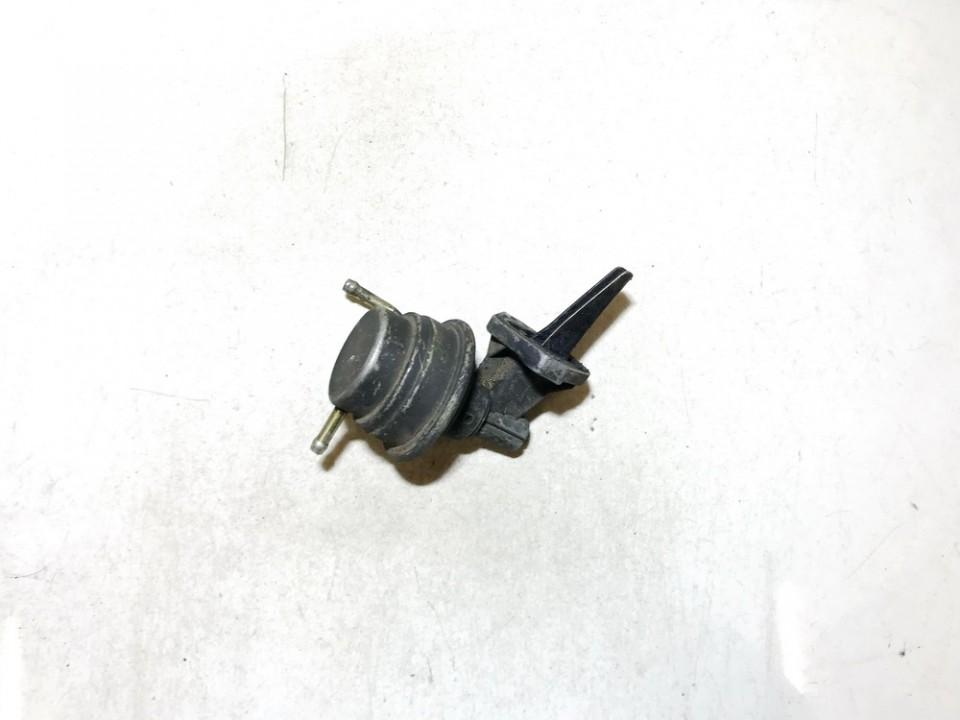Fuel Primer Bulb Hand Pump Volkswagen Jetta 1990    1.8 056127025b