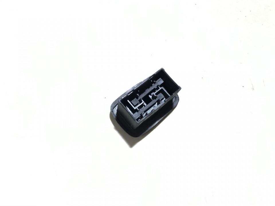 Pakabos aukscio reguliavimo mygtukas Citroen C5 2007    2.0 96384805