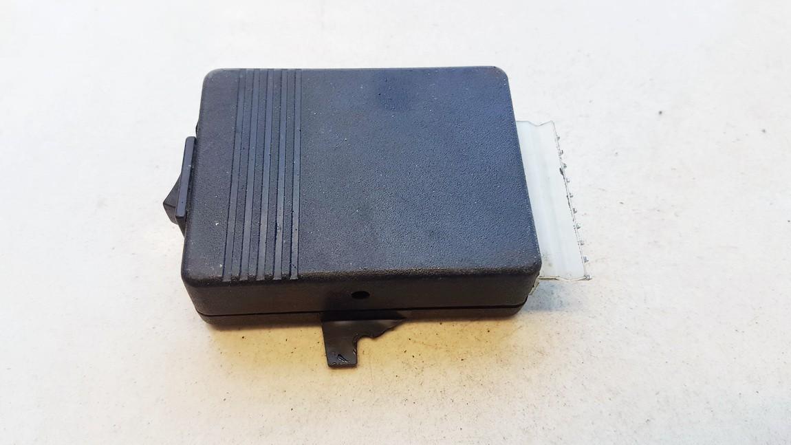 Duju mygtukas Audi 80 1987    1.8 USED