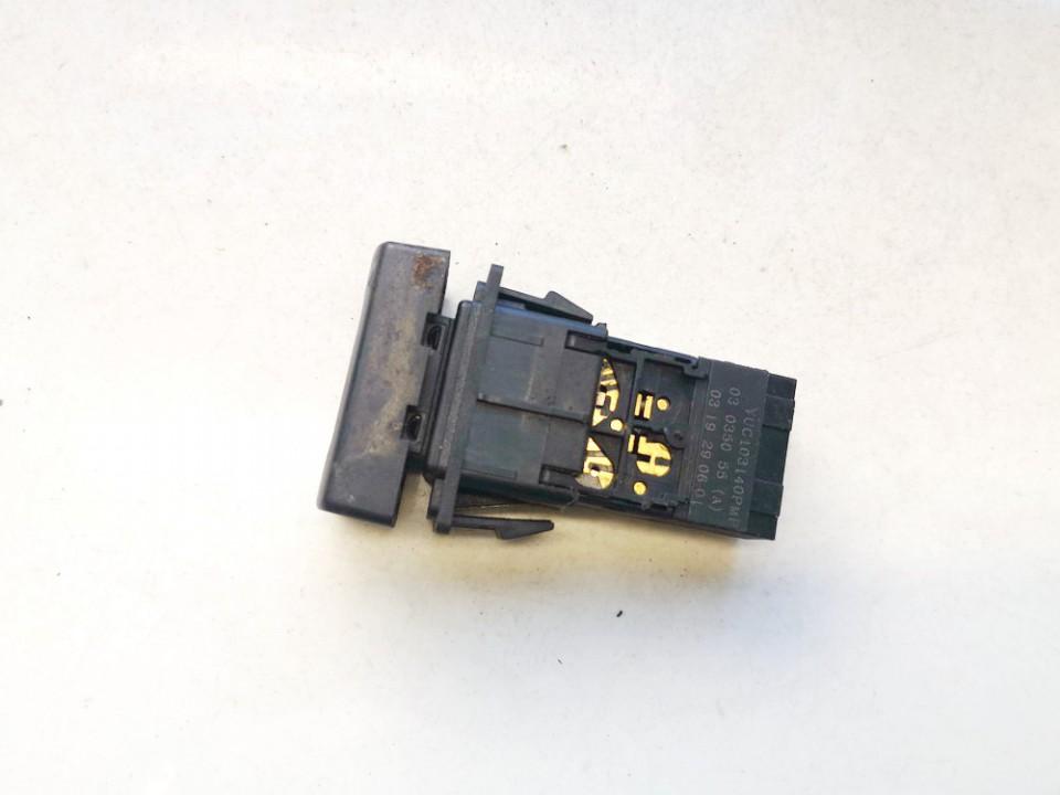 Kondicionieriaus mygtukas Rover 45 2002    2.0 yug103140pmp