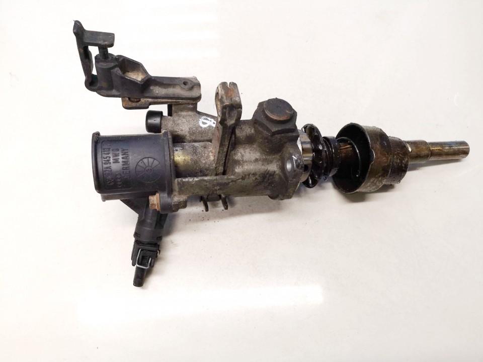 02a945413b used Begiu perjungimo selektorius Volkswagen Golf 1999 1.6L 14EUR EIS00957369
