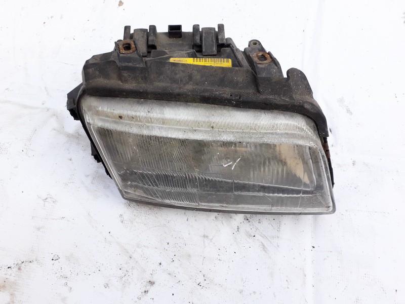 Front Headlight Right RH Audi  A4