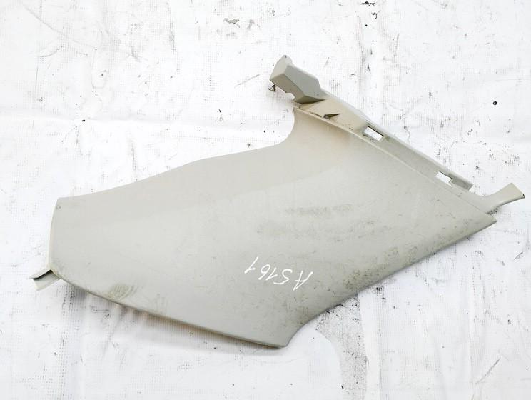 Subaru  Outback Salono apdaila (plastmases)