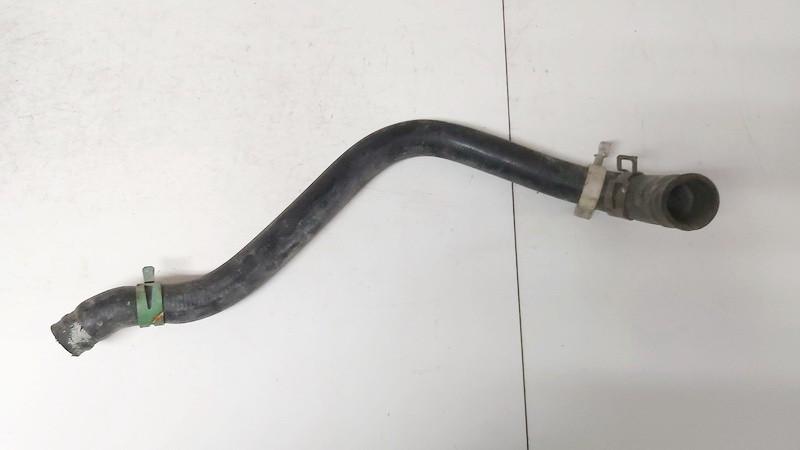Volkswagen  Golf Vandens slanga