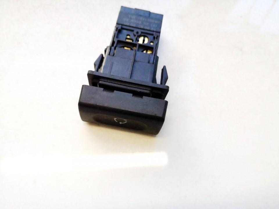 Oro recirkuliacijos mygtukas Rover 45 2002    2.0 yug103150pmp