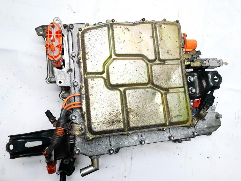Inverter Toyota Prius 2003    1.5 08000964212