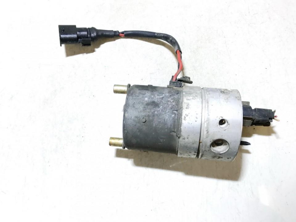 DSC Pump Compressor (Brake Pump) Peugeot 607 2002    2.2 0265410040