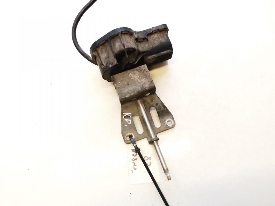 Zibintu valytuvu varikliukas SAAB 9-5 1999    2.3 0390206949