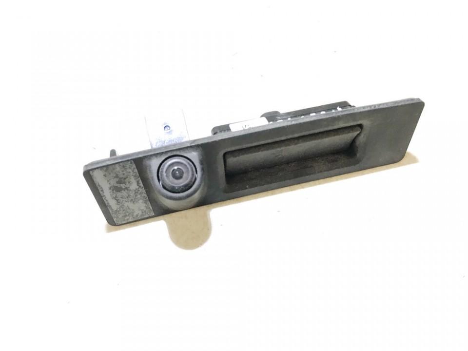 Rear camera Tesla Model 3 2020    0.0 109594900e