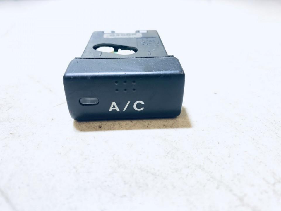 Kondicionieriaus mygtukas Rover 45 2000    1.8 used