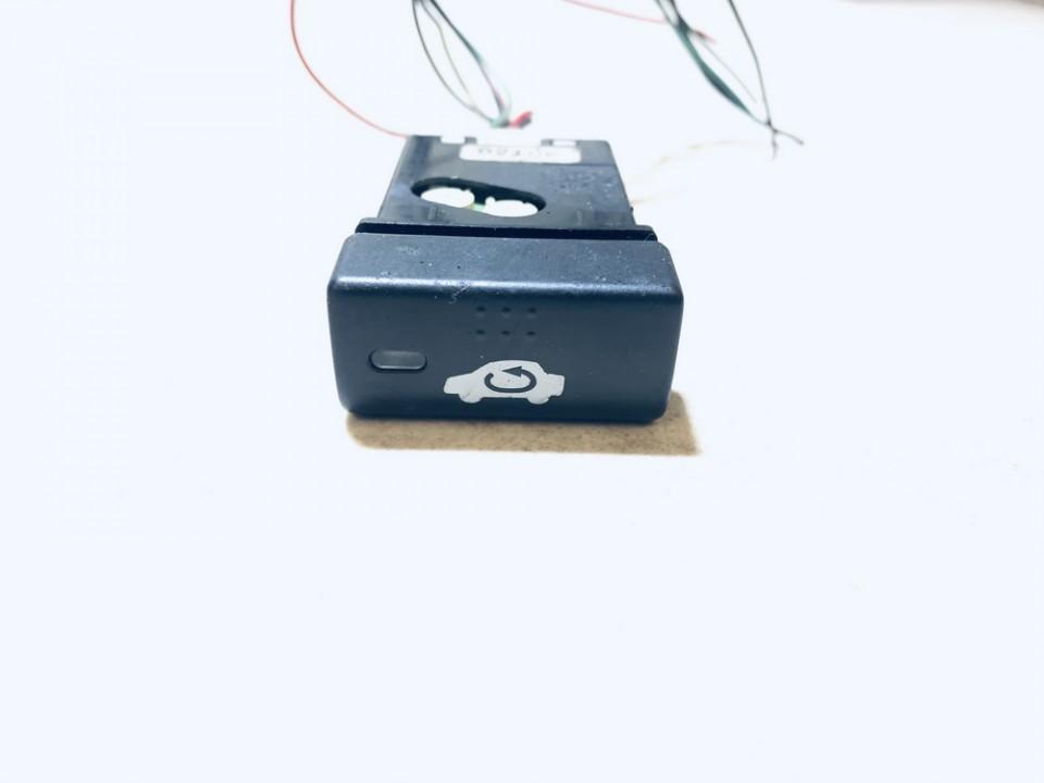 Oro recirkuliacijos mygtukas Rover 45 2000    1.8 0210k