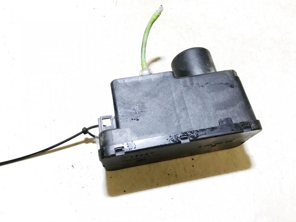 Central Locking Pump Volkswagen Passat 1996    1.9 1h0962257g