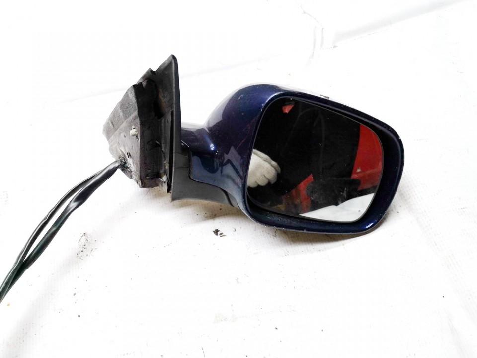 Volkswagen  Passat Duru veidrodelis P.D.