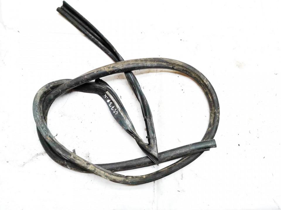 Duru Guma P.K. Mercedes-Benz CLK-CLASS 1998    2.0 used