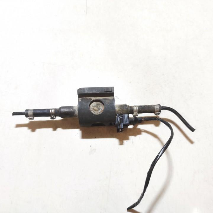 Webasto Fuel Pump Volkswagen Phaeton 2005    4.9 89372A