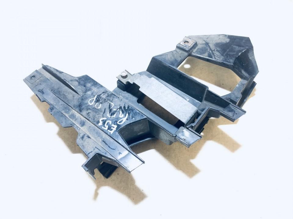 Priekinio zibinto laikiklis P.K. BMW 3-Series 2004    2.0 1301073017