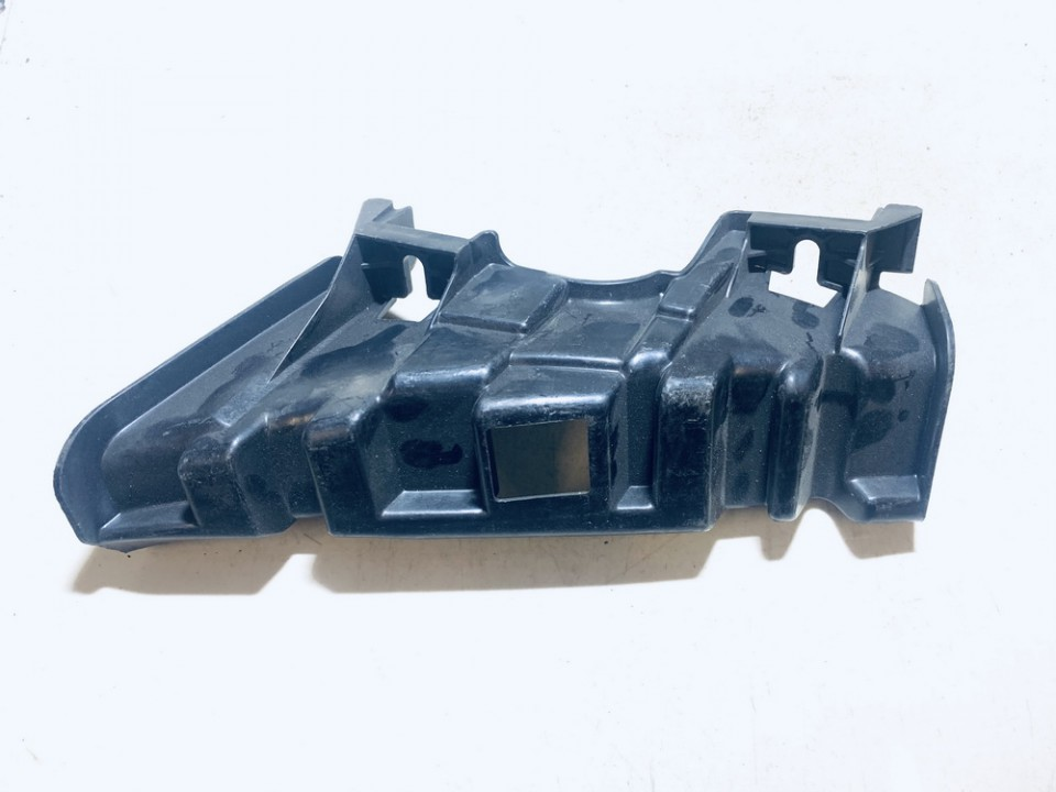 Priekinio zibinto laikiklis P.D. BMW 1-Series 2012    0.0 used